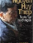 Nguyễn Huy Thiệp - Tuyển tập truyện ngắn