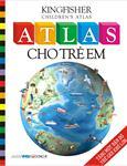 Atlas cho trẻ em (Children's Atlas)