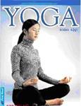 Kỹ thuật & Thực hành Yoga toàn tập