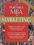 MBA trong tầm tay - Marketing