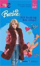 Barbie - Nữ hoàng âm nhạc
