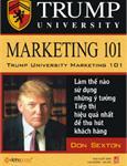 Trum Marketing 101